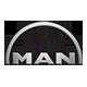 Man (Ман)