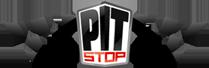 Пит-Стоп Сервис