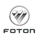 Foton (Фотон)